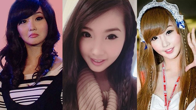 Happy Birthday, Alodia: 22 Things To Remind Us Why We Love Her!