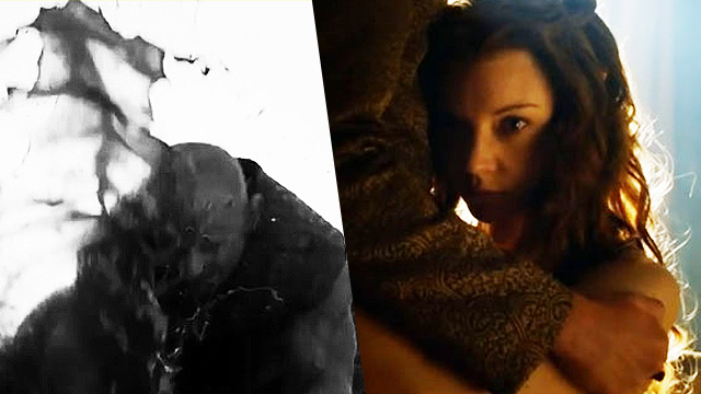 Surprise! The New Game Of Thrones Season 5 Trailer Has Some Sex And Violence!