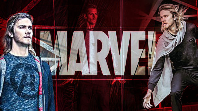 5 Pieces That Make Us Want The Marvel Capsule Collection In Manila