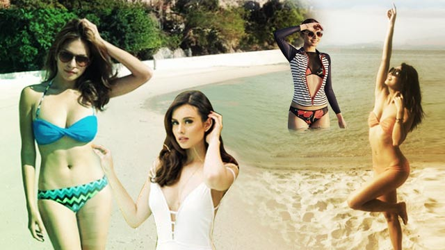 Dancing, Bikinis, #Dubsmash: How Bubble Gang's Bubble Shakers Have Owned Summer