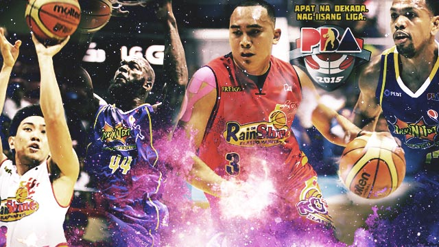 #KampihanPaMore: FHM Predicts The PBA Commissioner's Cup Finals