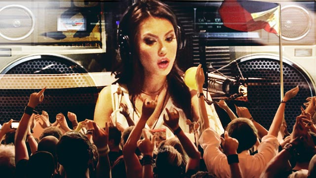 How Pinoy Social Media Went Bonkers For #MariaOzawaInManila
