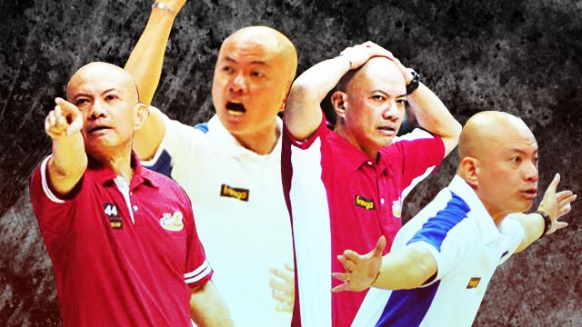 #YariKayYeng: 8 Reasons Why Rain Or Shine Must Win The PBA Commissioner's Cup Finals