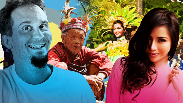 10 Things Foreigners Need To Know Before Dating A Filipino