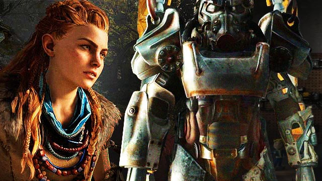 These 20 Videogames From Gaming's Biggest Convention, E3 2015, Belong In Your Must-Play List!