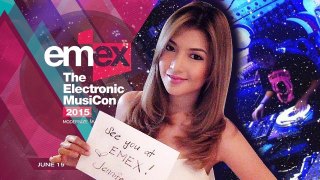 Level Up Your EDM: 8 Things A Budding DJ Will Learn At The Electronic MusiCon 2015