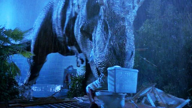 11 Jurassic Park Deaths That Still Scare Us Today