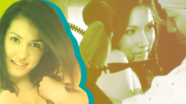17 Things You Didn't Know About FHM's June Cover Girl, Maria Ozawa