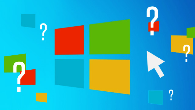 5 Important Things Every Pinoy Geek Should Know Before Getting Windows 10