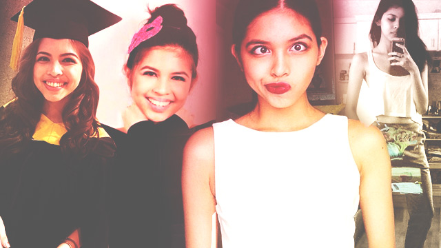 The 5 Reasons Why We Love Maine Mendoza