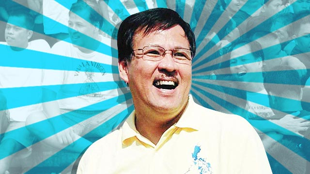3 Things Politicians Can Learn From The Late Jesse Robredo