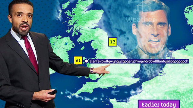 weather guy nails pronouncing europe s longest place name fhm ph
