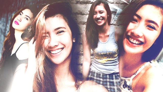 FHM InstaSexy: Get To Know More About 'Pastillas Girl'