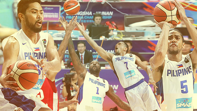How Gilas 3.0 Restored Our Faith In Pinoy Basketball