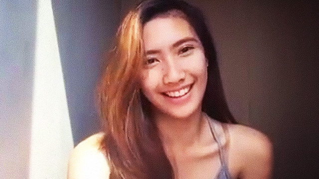 #HUGOT VIDEO OF THE DAY: 'Pastillas Girl' And Her Bittersweet Recipe