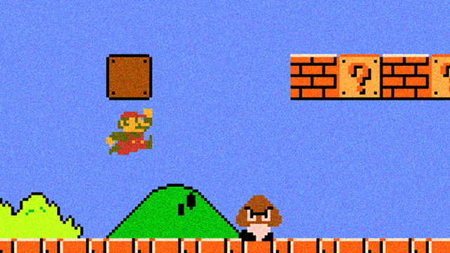 16 Pinoy '90s Kids Share Their Favorite Super Mario Moments