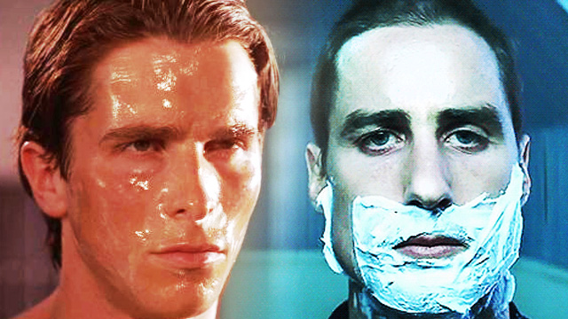 14 Things Men With Oily Skin Can Relate To