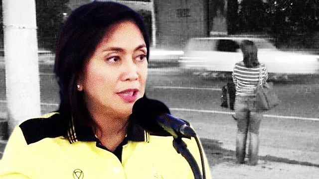 Win Or Lose, These Are The Robredo Qualities We Wish VP Candidate Leni Will Never Change