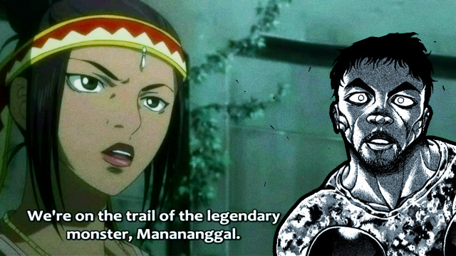11 More Depictions Of The Philippines In Japanese Anime, Manga, And Video Games