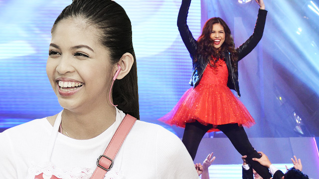 #WayToGoMeng: Maine Mendoza's Emotional Letter To Herself Will Also Inspire You