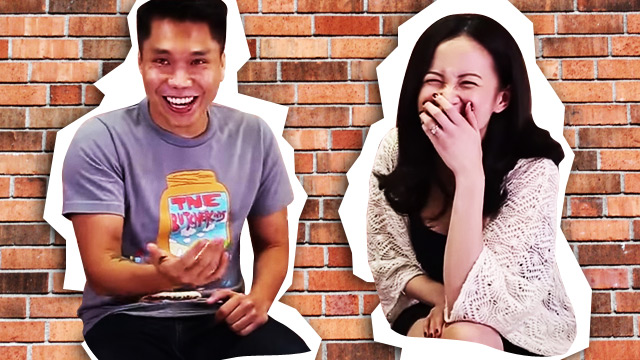 WATCH: Real People Share Their Turn-Offs With The Opposite Sex