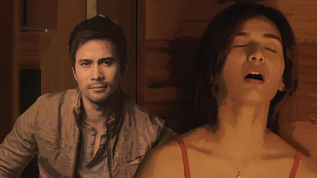 Should You Watch Jennylyn's New Rom-Com, 'The PreNup'?