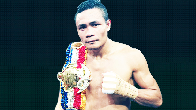 How Donnie Nietes Can Become A Boxing Great Like Manny Pacquiao