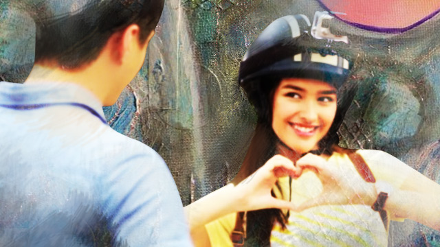 13 Times We Fell In Love With Liza Soberano In 'Everyday I Love You'