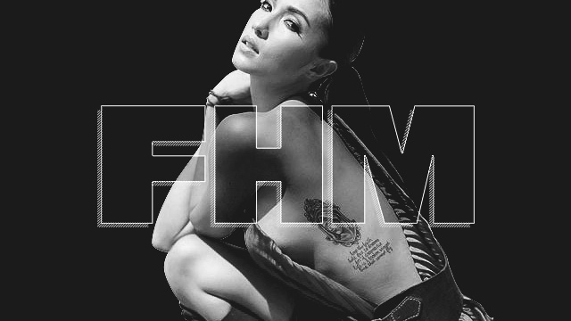 No, FHM PH Is Not Dead. Yes, We're Here To Stay. Bro Hugs!