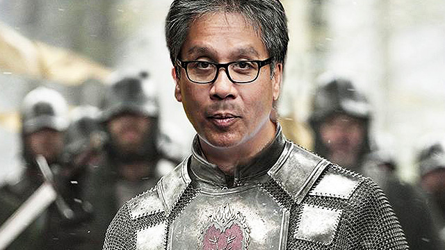 What If Filipino Politicians Were Game Of Thrones Characters?
