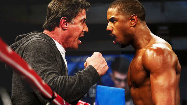 Should You Watch 'Creed' (AKA The New Generation's 'Rocky' Movie)?