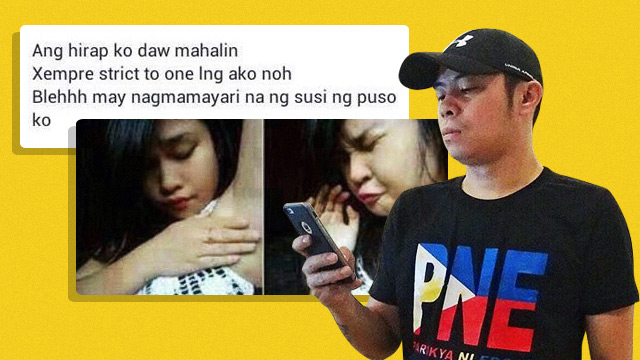 16 Stupidest Things That Happened In Pinoy Social Media In 2015