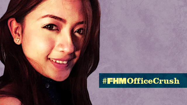 These Five Bacardi Ambassadresses Are This Week's #FHMOfficeCrush