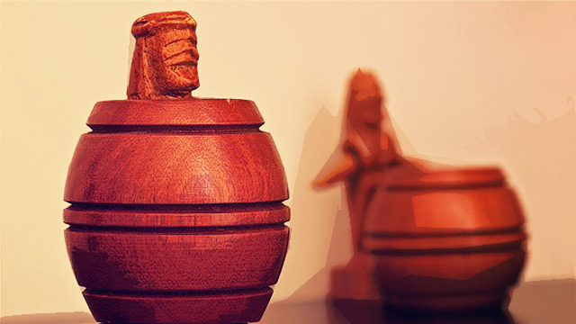 10 Quirky Pinoy Souvenirs Every Avid Traveler Should Collect