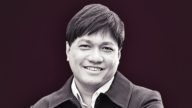 The Funniest Movies Of Wenn Deramas' Blockbuster Career