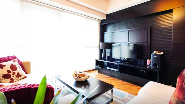10 Airbnbs In Manila That Can Double As Awesome Bachelor's Pads