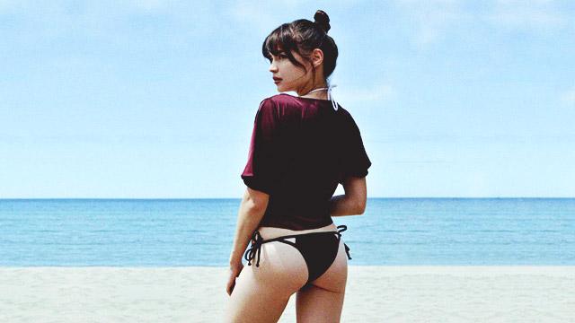 Hello, Summer: 10 Beach-Crazed Celebrities Who Are Bikini Flooding Instagram