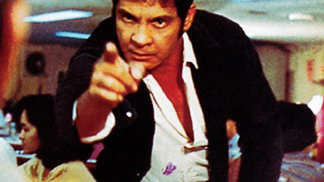 'Hawakan Mo Nga Sa Tenga': Valuable Fighting Lessons From Pinoy Action Movies