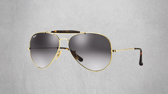 You Need To Own At Least One Of These Cool Sunglasses