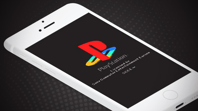 PlayStation Games Are Coming To iPhone And Android