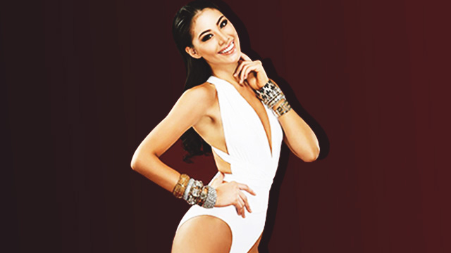 FHM Picks: Our Early Favorites For Binibining Pilipinas 2016