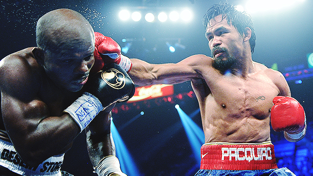 Why Pacquiao-Bradley III Is Still A Must-Watch
