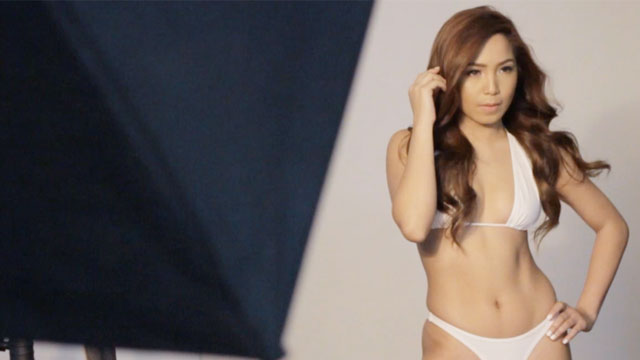 Dawn Chang Talks About Her Often Turbulent Stay Inside The PBB House