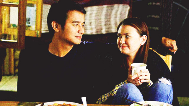 5 Lady-Pleasing Secrets You Can Learn From Pinoy Rom-Coms