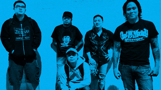 15 Insanely Great But Underappreciated Parokya Ni Edgar Songs