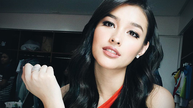 Queenly Instinct: Liza Soberano Is Miss U Material, Says Pia Wurtzbach