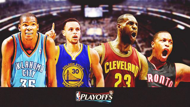 NBA Playoffs Preview: 16 Questions For 16 Teams