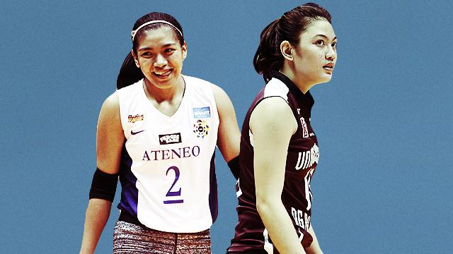 UAAP Final Four: Why An Ateneo-La Salle Title Series Isn't A Sure Thing