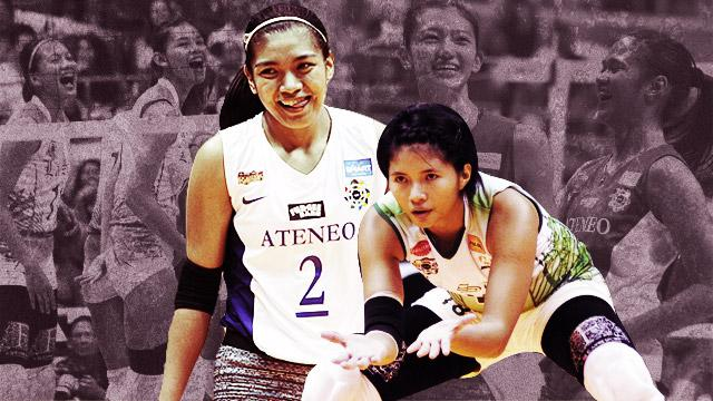 Ateneo V. La Salle: Volleyball Experts Pick Their UAAP Finals Favorite