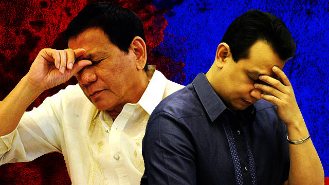 Just How Will That Anti-Duterte Ad Affect Voters?